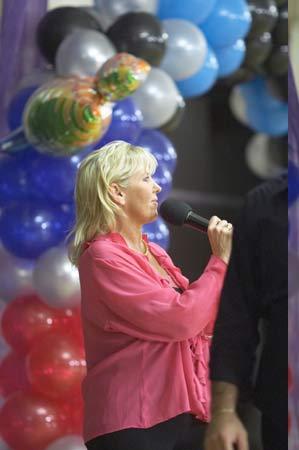 Donna_Boyle2003